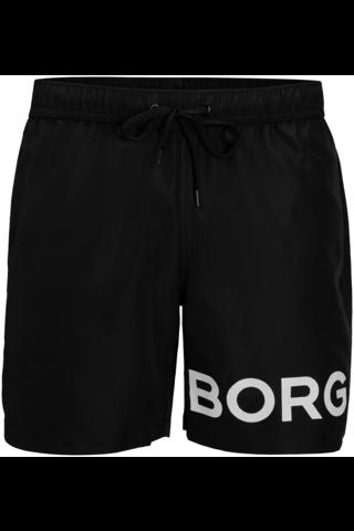 Björn Borg 9999-1346 miesten uimahousut