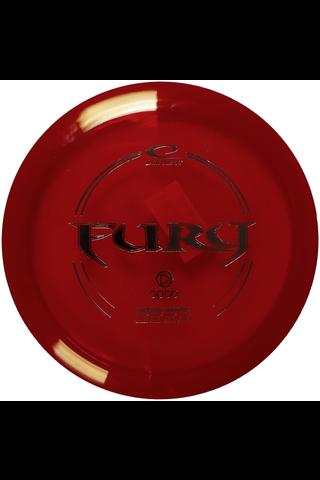 "Latitude64"" Opto Fury"