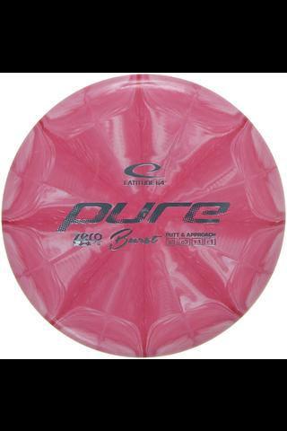 Latitude 64 Zero Burst Pure Soft