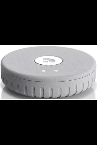 Audio Pro Link1 monihuonejärjestelmän sovitinyksikkö