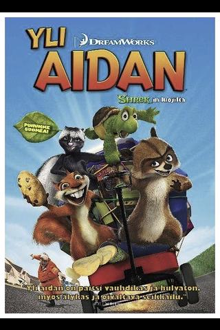 Yli Aidan
