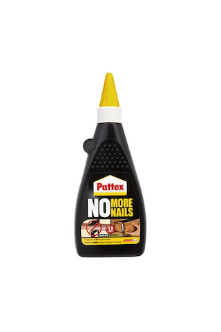 Pattex No More Nails puuliima 500g