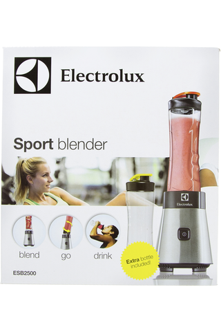 Electrolux tehosekoitin ESB2500 Sport Blender