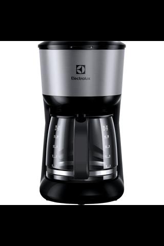 Electrolux kahvinkeitin EKF3700