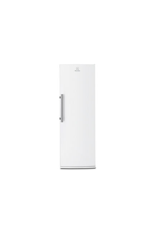 Electrolux jääkaappi ERF4114AOW