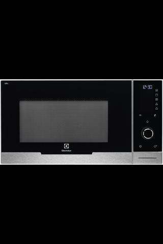Electrolux mikroaaltouuni EMS30301OX