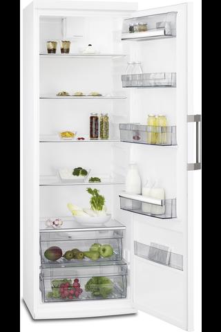 AEG jääkaappi RKE54021DW