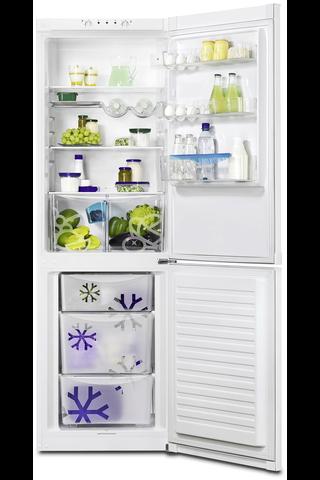 Rosenlew jääkaappipakastin RJP4545