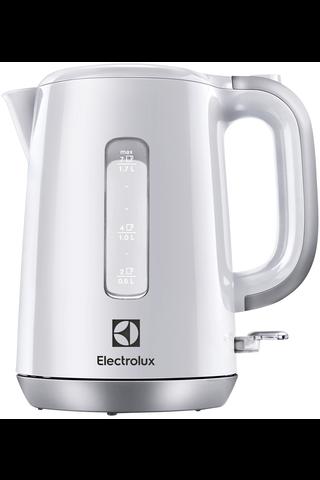 Electrolux vedenkeitin EEWA3330