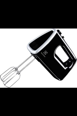 Electrolux EHM3310 sähkövatkain musta