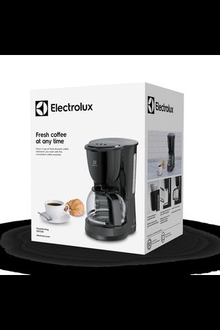 Electrolux kahvinkeitin EKF1310
