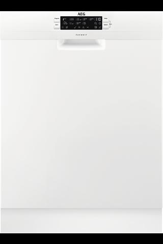 AEG astianpesukone FFB64606PW