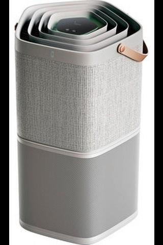 Electrolux PA91-404GY ilmanpuhdistin harmaa