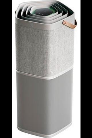Electrolux PA91-604GY ilmanpuhdistin harmaa