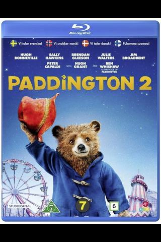 Bd Paddington 2
