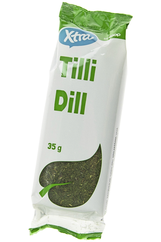 Tilli 35 g