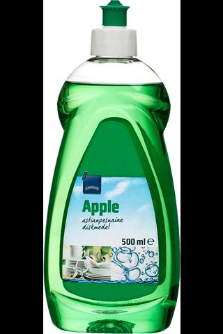 Apple astianpesuaine 500 ml