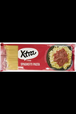 Xtta 1kg spagetti