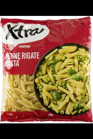 Xtra 1kg Penne rigate pasta