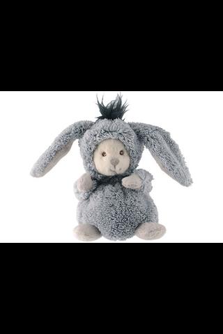 Bukowski Ziggy Donkey
