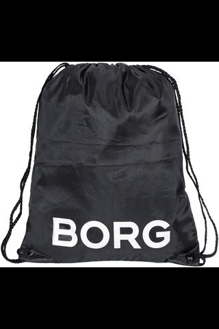 Björn Borg jumppapussi musta