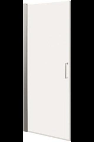 A-Collection Imber suihkuseinä 80x195 cm suora