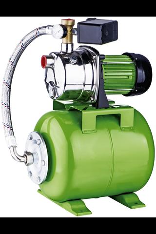F-Pump vesiautomaatti FGPXXJBC 800w