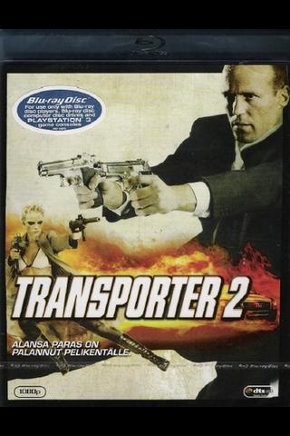 Bd Transporter 2