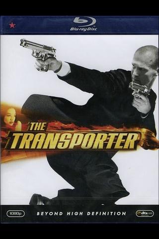 Bd Transporter 1
