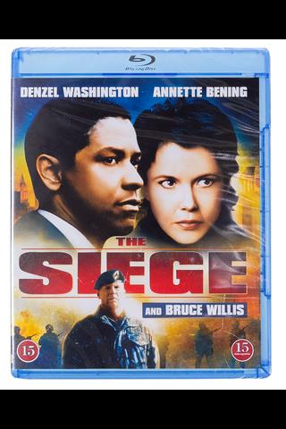 Bd Siege