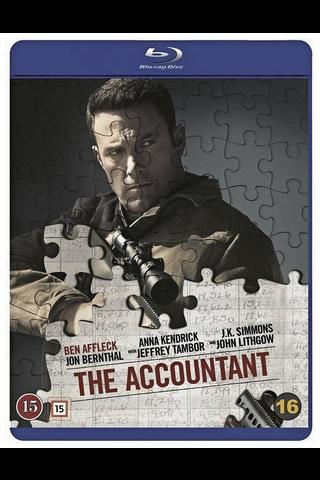 Bd accountant