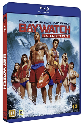 Bd Baywatch