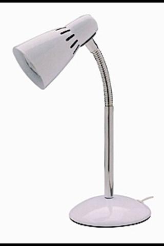 Heat Mio -1-osainen pöytäspottivalaisin