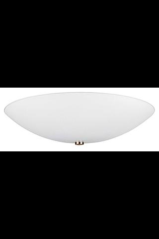 Heat Gala Opal kattoplafondi 60cm