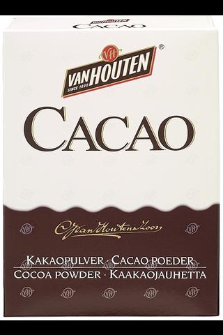 Van Houten 250g Kaakaojauhe
