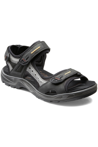 ECCO OFFROAD miesten sporttinen sandaali