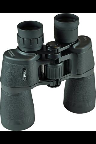 Focus Handy 7x50 kiikari