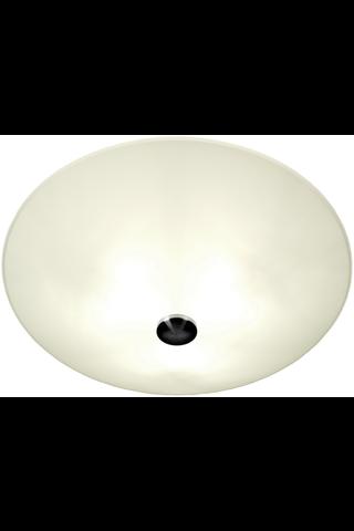 Aneta Iglo plafondi valkoinen