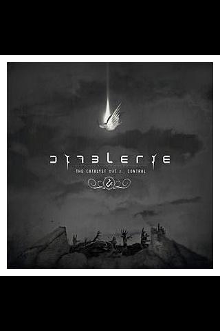 Diablerie:catalyst Vol. 1