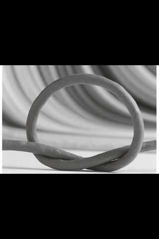 Tarkett Optima hitsauslanka 1290029 light grey