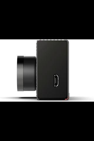 Garmin Dash Cam 46 GPS autokamera