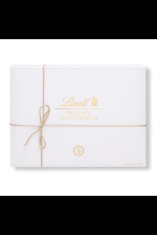 Lindt 500g Pralinés du Confiseur suklaakonvehti