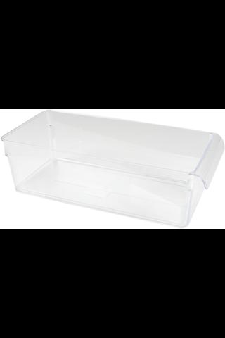 Rotho jääkaappirasia Loft 3,1 l