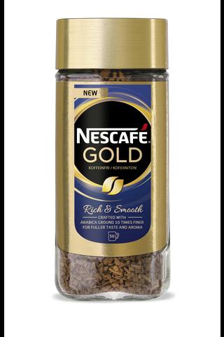 Kofeiiniton Kahvi Prisma
