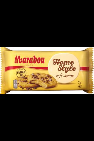 Marabou Homestyle Soft inside cookeis 184g