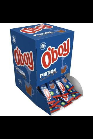 Oboy 28g Annospussi