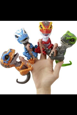 Fingerlings Untamed T-Rex