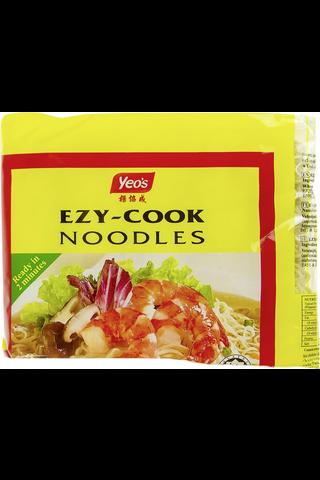 Yeo's 400g nuudeli Ezy-Cook