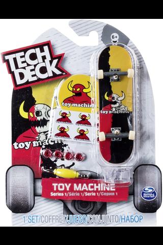 Tech Deck Sormiskeitti 96mm