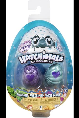 Hatchimals Colleggtibles S5 2pk